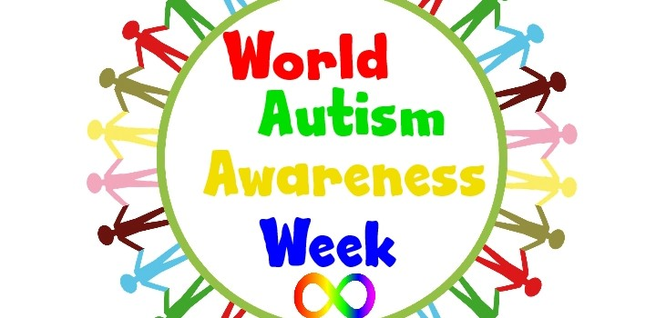 World-Autism-Awareness-Week-1