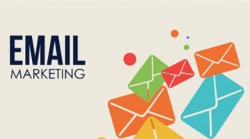 How to use Email marketing For Mobile Apps