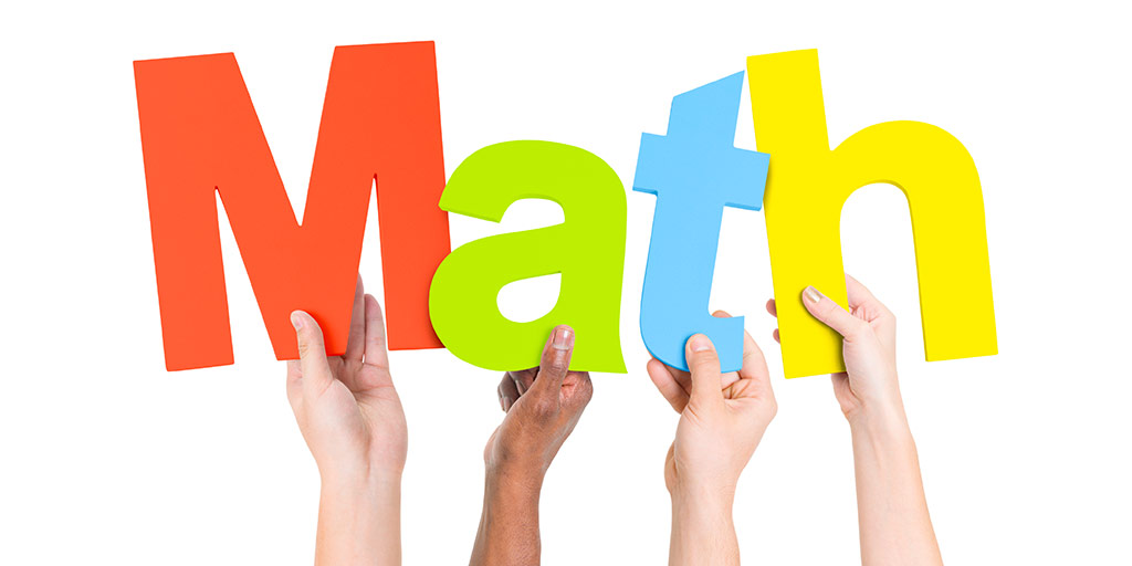 10 Best Apps to Improve Math Skills for Adults