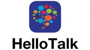 hellotalk-language-learning