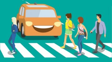 pedestrian-tips-parents