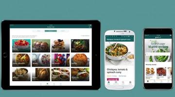 best-cooking-apps-2019