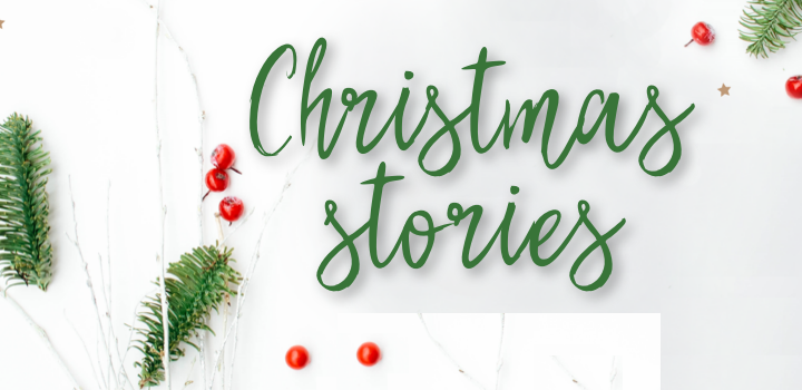 best-christmas-stories-free