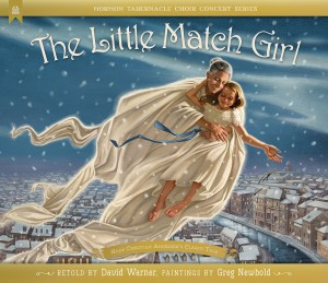 little-match-girl-christmas-story