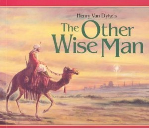 other-wise-man