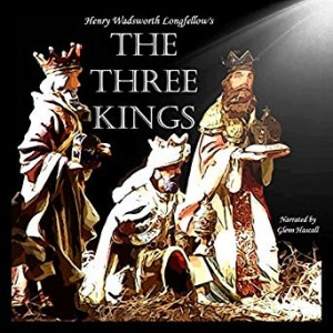 three-kings-henry