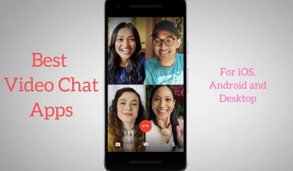 best-video-chat-apps