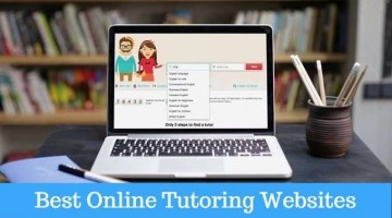 online-tutoring-websites