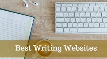 writing-websites