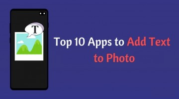 10-Best-Apps-to-Add-Text-to-Photos