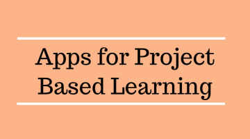 project-based-learning-apps