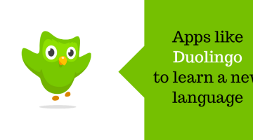 apps-like-duolingo