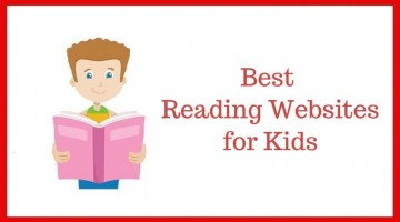 reading-websites-for-kids