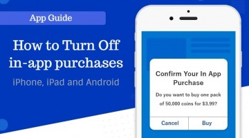 turn-off-in-app-purchases