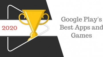 google-play-best-apps-games-2020