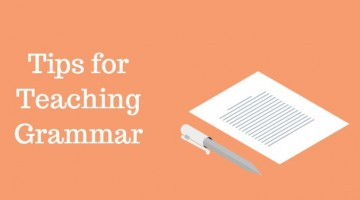 teaching-grammar-to-students