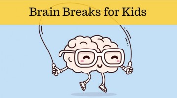 brain-breaks-for-kids