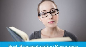 homeschooling-resources