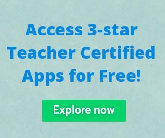 Get your app certified