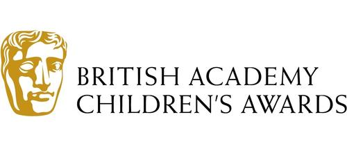 Juror 2015 - BAFTA Children's awards