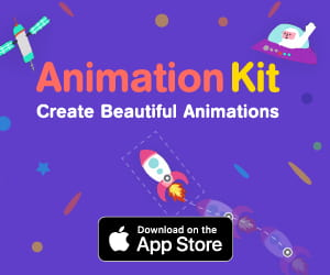 Animation Kit