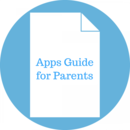 Apps Guide for Parents
