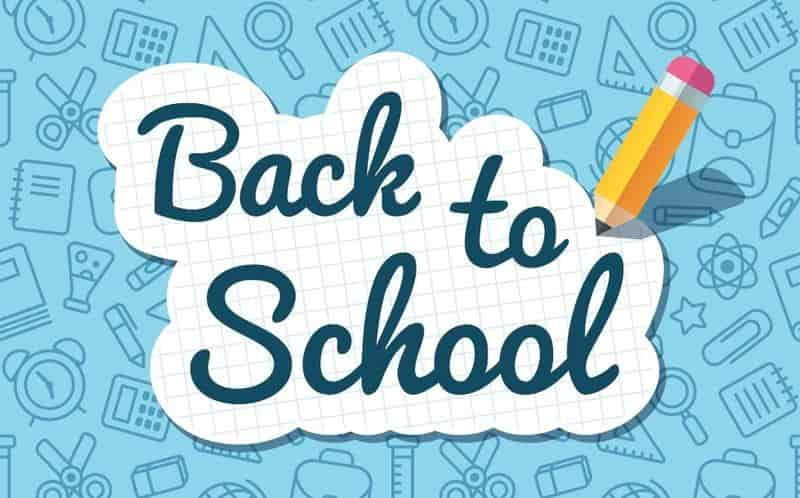 Best Back-to-School Apps for Teachers