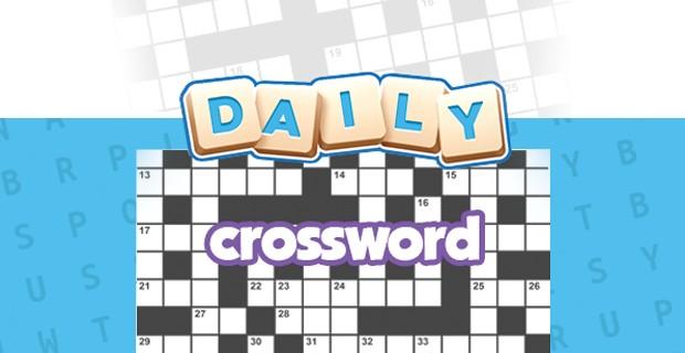Best Crossword Puzzle Apps