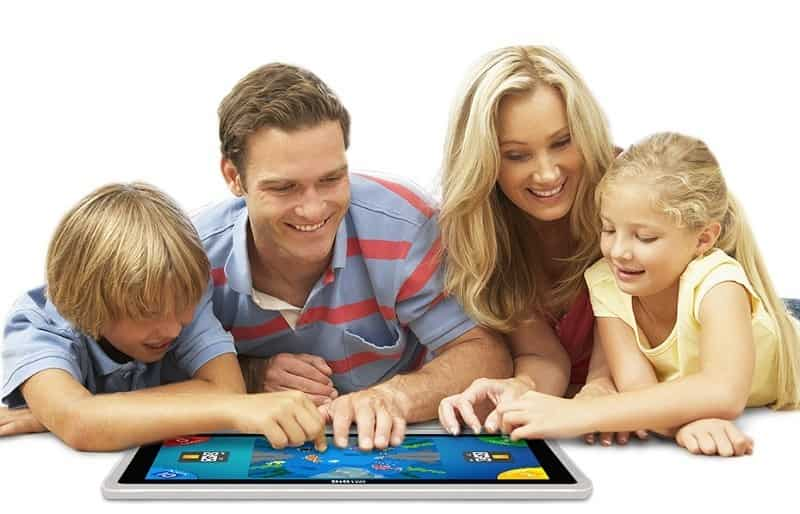 Best Family Apps