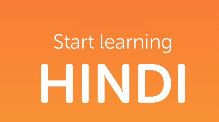 10 Best Apps for Learning Hindi