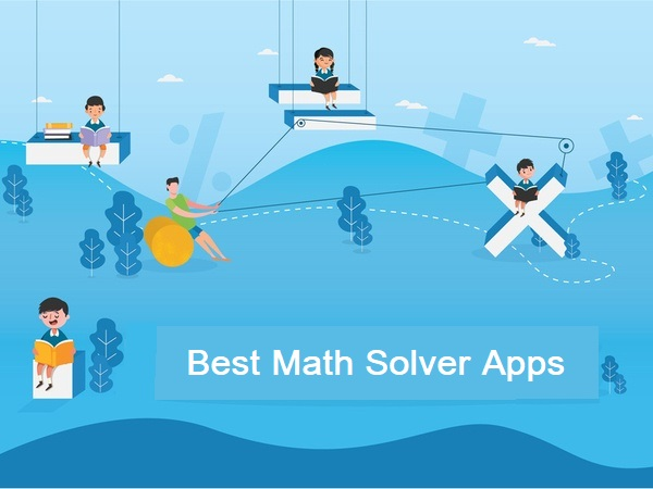 Best Math Solver Apps for Android and iPhone