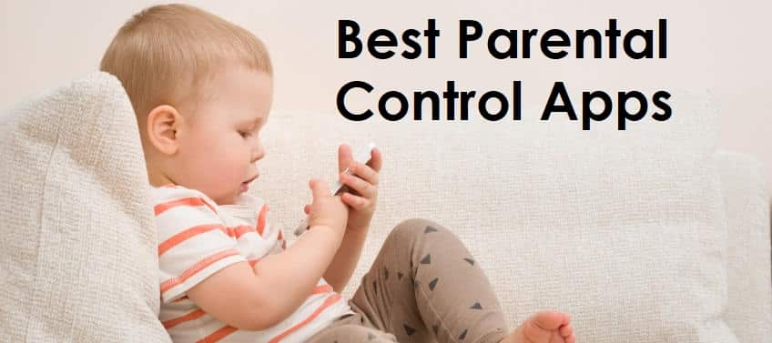 8 Best Parental Control Apps for 2020