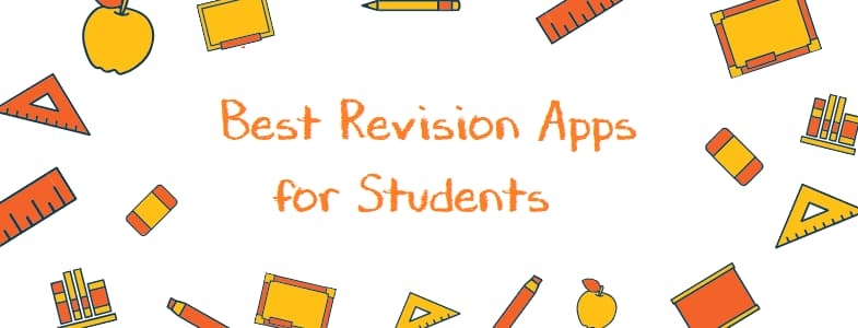 10 Best Revision Apps for Students