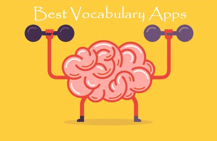 10 Best Vocabulary App to Learn Words