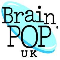 brainpopuk