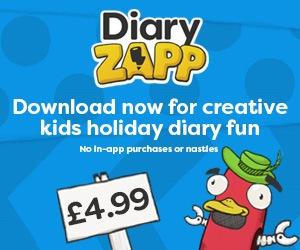 DiaryZapp