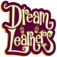 Dreamlearners
