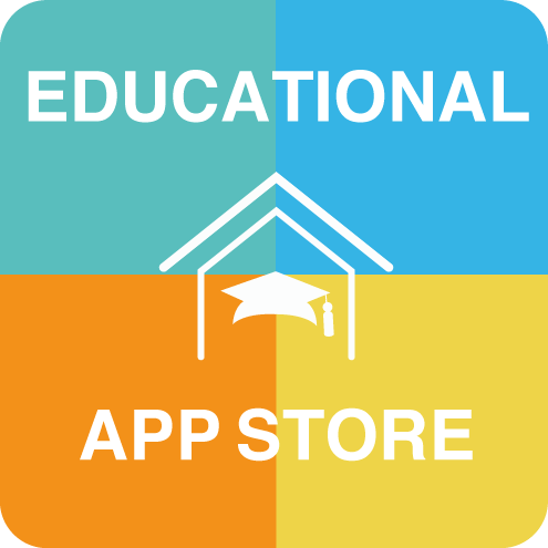 Best Educational Apps | Educational App Store