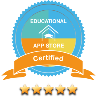 EAS App Certification