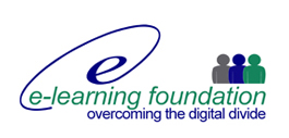 e-learning-foundation