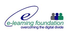 e-learning-foundation