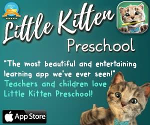 Little Kitten Preschool