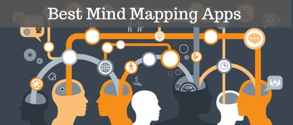 8 Best Mind Mapping Apps For Students Educational App Store