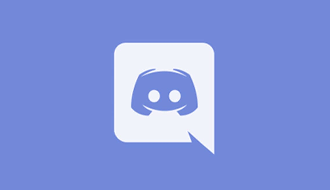 Parents Guide to Discord
