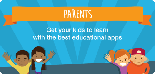 Apps for Education | Educational App Store