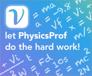 PhysicsProf