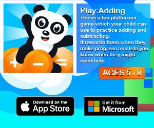 Play Adding