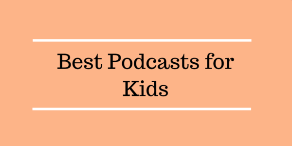 Best Educational Podcasts for Students