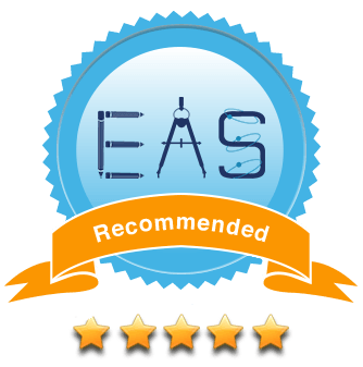 testimonios-apps-para-aprender-ingles-frances-portugues-italiano-aleman-en-tu-movil-iphone-android--mosalingua