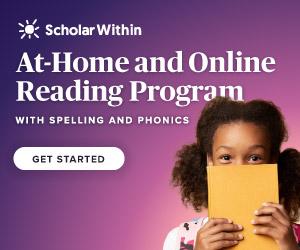 Scholar Within
